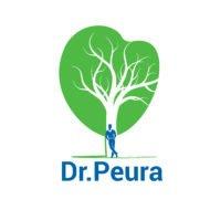 Dr. Peura